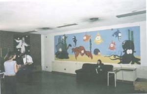 2003Reunion7