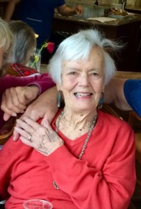 lucile-oosterhoff-pointe-claire-qc-obituary